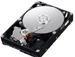 Hard Drive Data Recovery Dubai